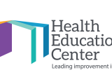 Core Competencies for Community Health Workers Training Fall 2021