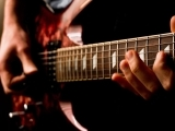 Introduction to Guitar Messalonskee W18
