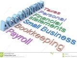 Original source: http://thumbs.dreamstime.com/z/accounting-tax-payroll-services-words-row-personal-small-business-41009377.jpg