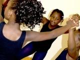 Ballet Ages 3-5
