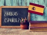 Spanish for Beginners 7.13.20