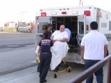Emergency Medical Tech Refresher-EMS 211