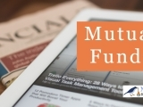 An Investor's Tour of Mutual Funds