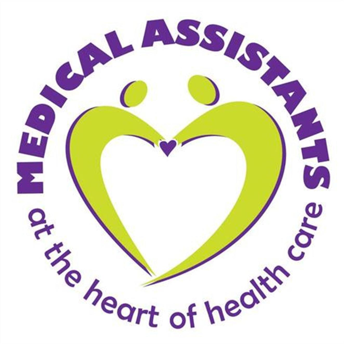 Clinical Medical Assistant 6/25