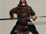 Samurai Fitness