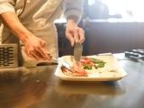 ServSafe® Food Safety Program for Managers
