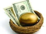 Planning for Retirement - Spring 2018
