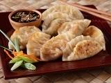 Original source: http://asiadaytours.com/wp-content/uploads/2016/02/tofu-dumplings.jpg