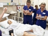 Certified Nursing Assistant (CNA)