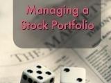 Original source: http://missmillmag.com/wp-content/uploads/2016/02/A-Millennials-Guide-to-Managing-a-Stock-Portfolio.jpg