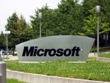Advanced Microsoft Access 2016