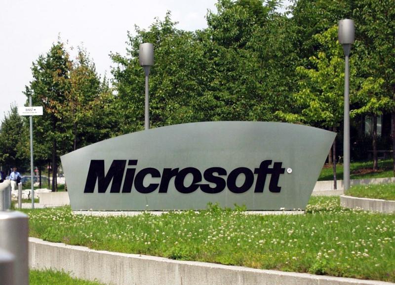 Original source: https://upload.wikimedia.org/wikipedia/commons/f/f3/Microsoft_Sign_on_German_campus.jpg