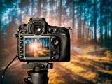 GET THE BEST RESULTS WITH YOUR DIGITAL CAMERA