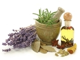Homeopathy-Natural Medicine for You & Your Family