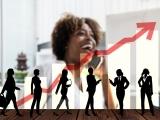 Women and Finances - Litchfield