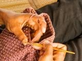 Learn to Crochet Messalonskee W18
