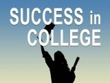 Success in College