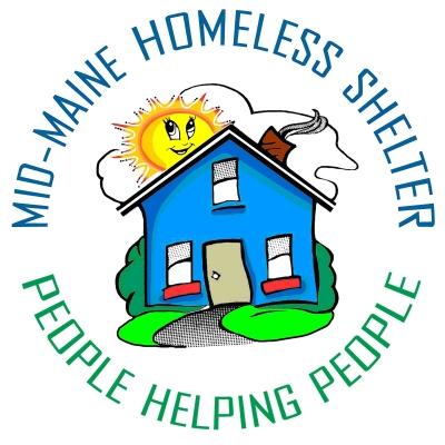 Original source: http://rem1.org/wp-content/uploads/2015/09/Mid-Maine-Homeless-Shelter.jpg