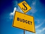 Budgeting Basics F18
