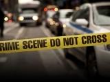 Int. Crime Scene Investigation