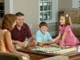 Active Parenting Now (ages 5-12) Messalonskee W20