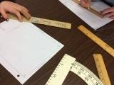 Math for Welding/Machining