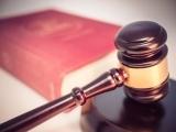 LEGAL INTERPRETING - BAA251