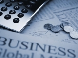 Finance 101 - Session 1: Foundations of Investing