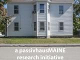Passive House Design 101: A Crash Course