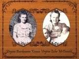 Original source: http://freepages.genealogy.rootsweb.com/~krausegenealogy/photos/collage.jpg