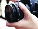 Digital Photography for YOU!