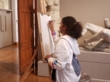 In Person. Introduction to Drawing   (Ages 10-14) W4