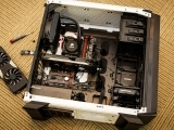Build Your Own Computer Camp - Portland