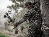 Archery Hunter Education Course