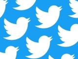 Managing with Twitter