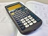 College Prep Math