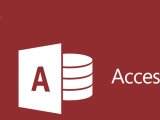 Intermediate Microsoft Access 2013