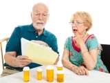 The A, B, C & Ds of Medicare - Spring