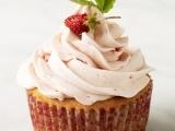 Original source: http://assets.marthastewart.com/styles/wmax-520-highdpi/d26/mb_1001_strawberry_cupcake/mb_1001_strawberry_cupcake_vert.jpg?itok=5OtTB71r