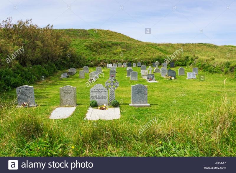 Original source: https://c8.alamy.com/comp/JR51A7/small-graveyard-in-the-country-england-uk-JR51A7.jpg