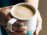 Coffee and Conversations for Caregivers