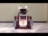 LEGO Robotics, Mixed - Westbrook