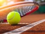 Beginner Tennis for Adults Messalonskee F19