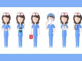 Original source: https://static.vecteezy.com/system/resources/previews/000/110/654/original/free-nurse-vector.png