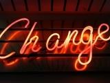 Creating Community & Social Change