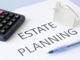 Estate Planning Oct. 13