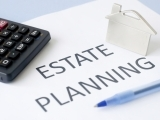 Estate Planning Oct. 13