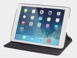 iPad Basics - February