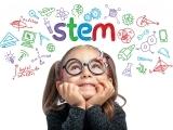 Imagination STEM Camp