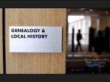 Genealogy for Beginners